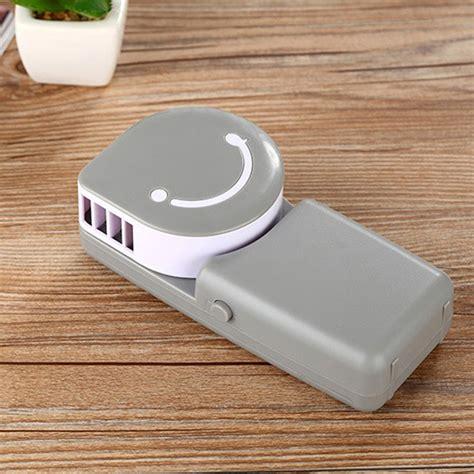portable klimaanlage auto portable car air conditioner promotion shop for