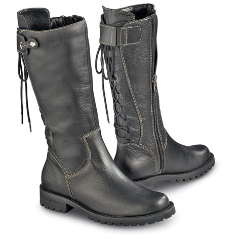 harley riding boots sale 100 harley riding shoes stylmartin oxford boots