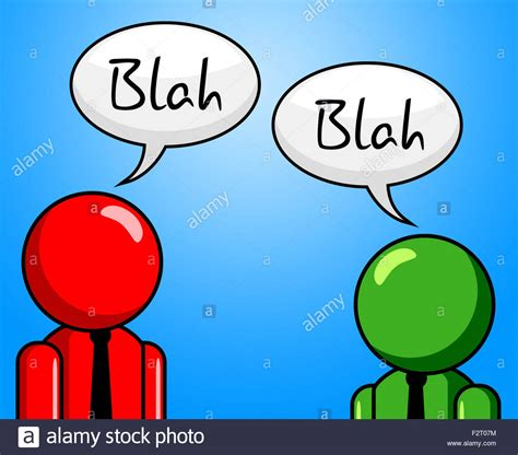 gossip similar meaning blah conversation meaning chinwag dialogue and gossip