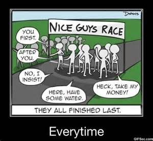 Really Funny Meme - very funny meme very funny 32 funniest memes for facebook