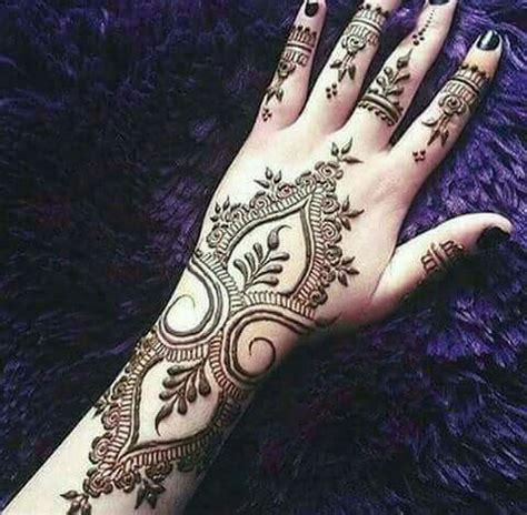 henna tattoos norwich 3379 best hennah images on henna mehendi