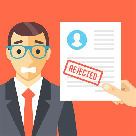 why did i get reject for a loan loans canada