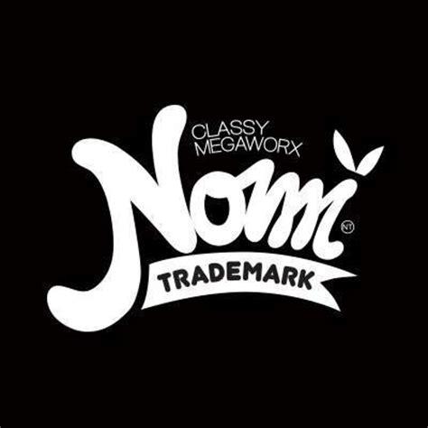 Kaos Friday Killer New nomi nomitrademark