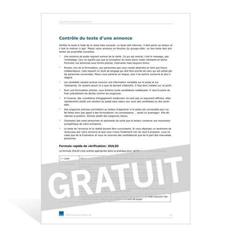 Exemple De Lettre Demande De Nouvelles Mod 232 Le De Lettre Demande De Certificat M 233 Dical Maladie