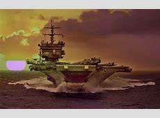 Aircraft Carrier Sunset : Hd Wallpapers Indian Navy Aircraft Carrier