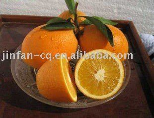 How To Why Detoxing Norco N Orange Diarrhea by C1 Navel Orange Products China C1 Navel Orange Supplier