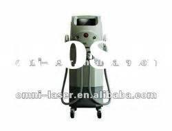 Fluorescence Detox Tea by Blackhead Removal Vacuum Gun Blackhead Removal Vacuum Gun