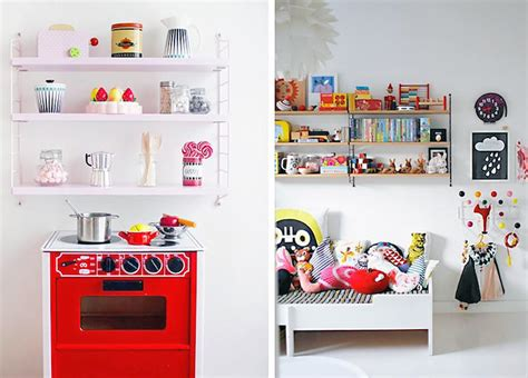 modern wall shelves for kids handmade charlotte modern wall shelves for kids handmade charlotte