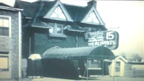 johnny bench restaurant cincinnati ohio 17 best images about historic cincinnati on pinterest