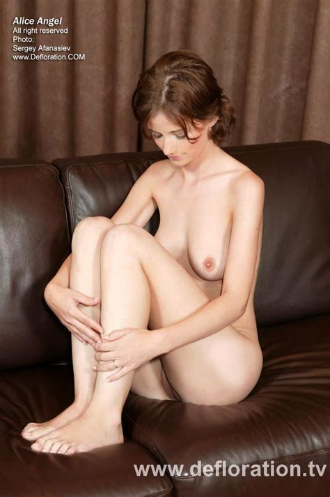 Alice Angel Nudes Teen Sex Bloggs