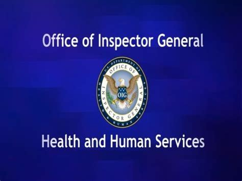 Office Inspector General Office Of Inspector General Finds Fda Recall Oversight