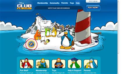 Reporter Club Penguin Book Codes by Club Penguin Clan Cheats Reporter Book Codes
