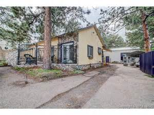 homes for in woodland park co awesome homes for in woodland park co on 631 majestic