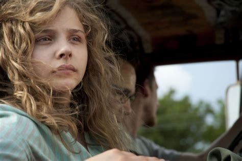 film terbaru chloe moretz movies texas killing fields 2011