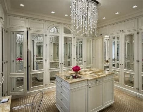 220 Best Images About Walkin Closets Dressing Rooms On Closet Pictures Design Bedrooms