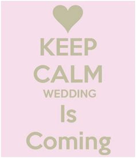 Wedding Excitement Quotes by Excitement Quotes For Marriage Image Quotes At Relatably