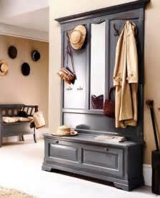 Entry Way Furniture Ideas by 22 Modern Entryway Ideas For Well Organized Small Spaces