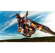 Yamaha Dirt Bikes Motocross Wallpaper Hd  Wallpapers