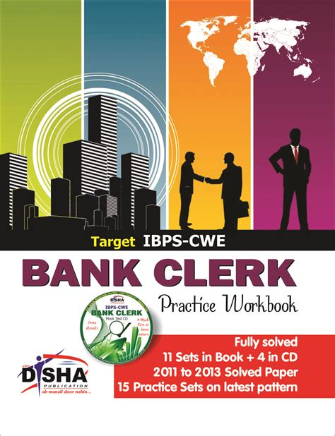 Ank Cwe ibps cwe bank clerk 2013 guide edition cakart