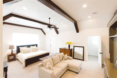 bedroom remodels master bedroom remodel recent master bedroom