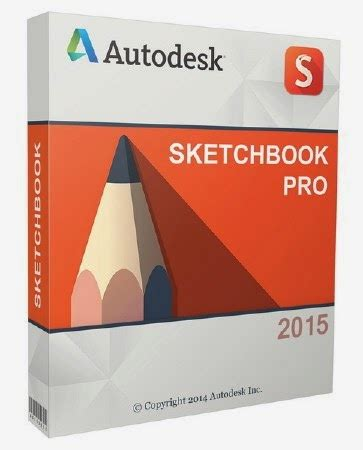 sketchbook pro for mac autodesk sketchbook pro 2015 sp2 for mac osx full keygen