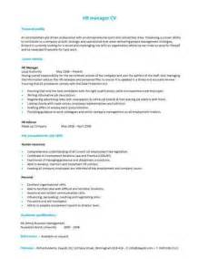 Resume Exles Year 10 Cv Templates For Year 10 Work Experience Sle Resume Writing Format