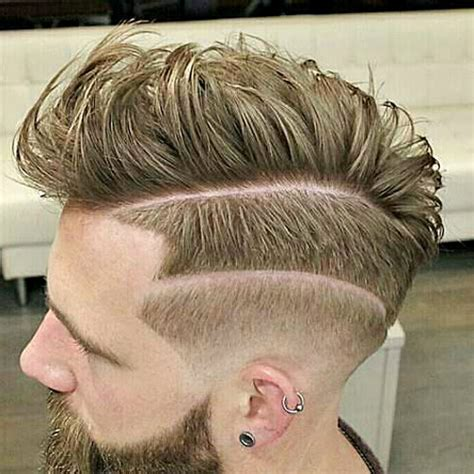 african boy hair cut hard line the hard part haircut