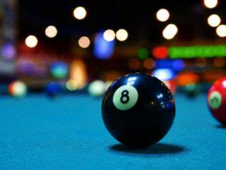 how to sell a pool table pool tables for sale san diego sell a pool table