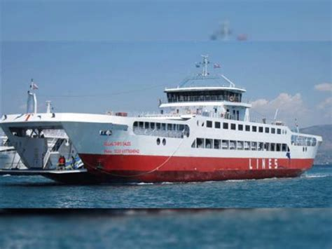 buy a boat car car pax ferry boats for sale daily boats