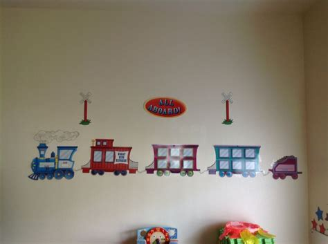 daycare wall decorations wall decor abiola s home daycare ideas