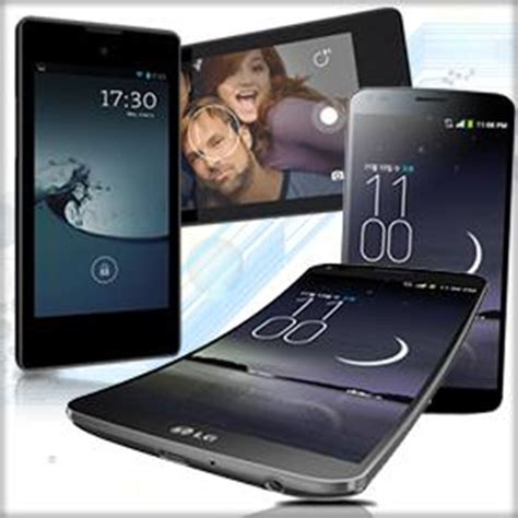 best phones in 2014 ces 2014 preview cell phones news opinion pcmag