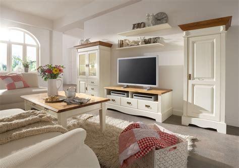 landhausstil möbel wohnzimmer m 246 bel im landhausstil ideen top