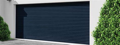 rolltore garage garagen rolltore novoferm