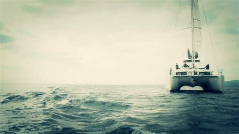 sailing boat video clips sailing boat stock footage video 1385212 shutterstock