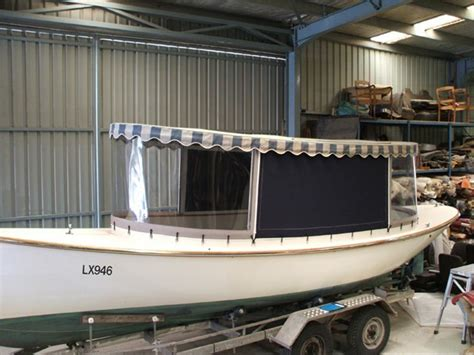 boat side curtains side curtains melbourne a grade upholstery