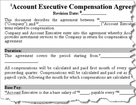 Easy Commission Import Data From Quickbooks 174 To Easy Commission Executive Compensation Template