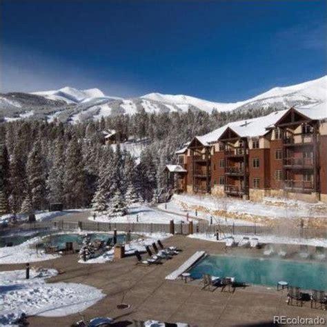 Summit County Property Records Colorado 75 Snow Flake Dr Breckenridge Co 80424 Realtor 174
