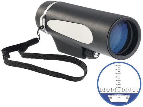 Fernglas Mit Kompass 2915 by Fernglas Mit Kompass Fernglas Mit Kompass Und Umh Ngeband