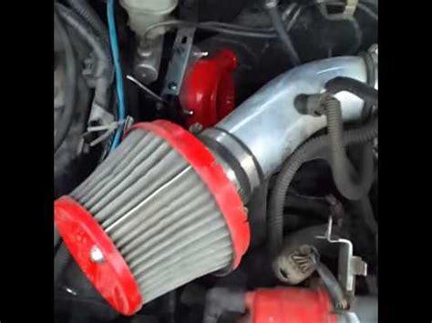 Turbo Sound Electric Turbo Sound Electric Berkualitas turbo bov turbo sound electric on car