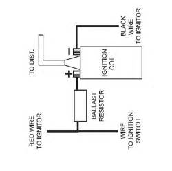 ih scout ii pertronix wiring scout free printable wiring diagrams