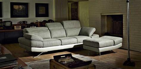 poltrone sofà bologna poltrone sofa bologna 28 images poltrone e sof 224