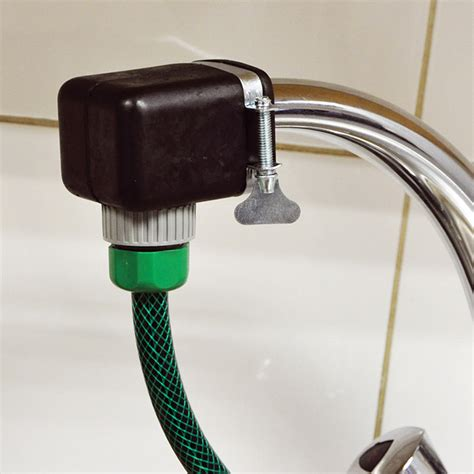 mixer tap  hose connector  sale   ireland