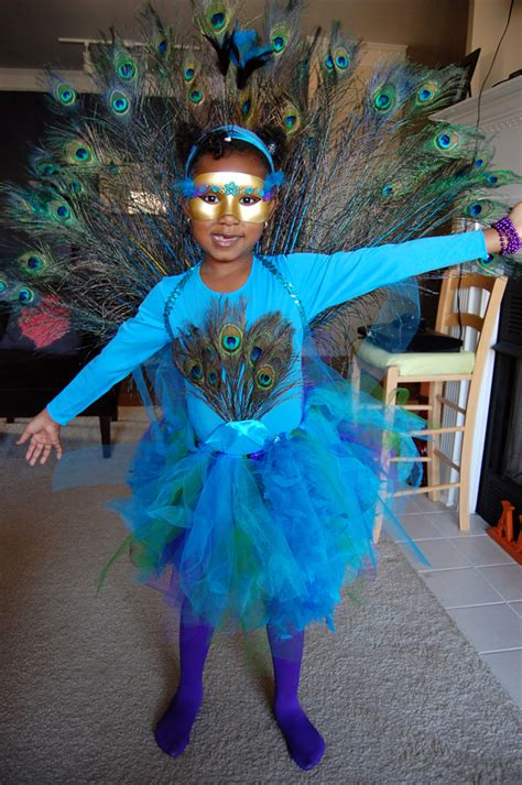 Handmade Costumes - handmade awesomeness check out my diy peacock costume