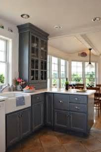 cape cod kitchen ideas best 25 cape cod bathroom ideas on