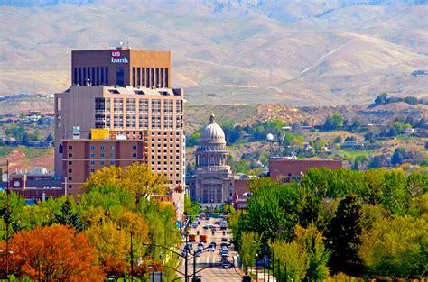 Boise Idaho boise idaho divorce attorney divorce criminal dui probate bankruptcy personal injury lawyers