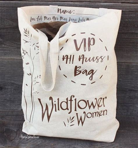 Giveaway Bags Wholesale - 25 unique promotional giveaways ideas on pinterest corporate giveaways corporate