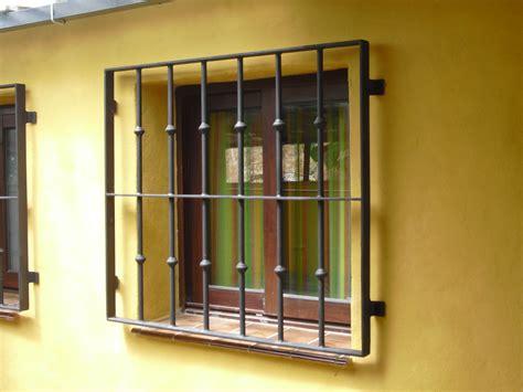 security grills for house windows window grilles gates railings bradford leeds