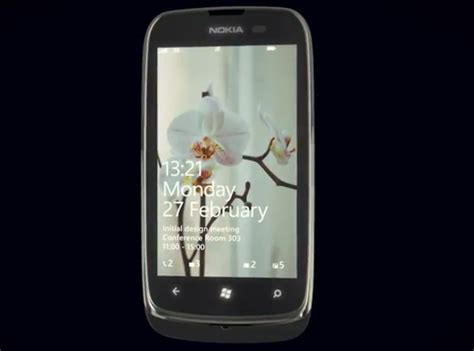 themes nokia lumia 610 nokia lumia 610 available in malaysia my nokia blog 200