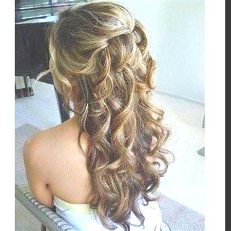 formal hairstyle ideas prom hair hair designs prom hair hair and