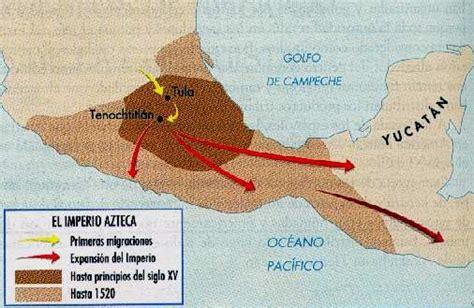 imagenes del imperio aztecas historia de los aztecas e incas conquista de mexico hernan